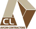 Avcon Contractors